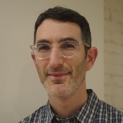 Professor Kodesh