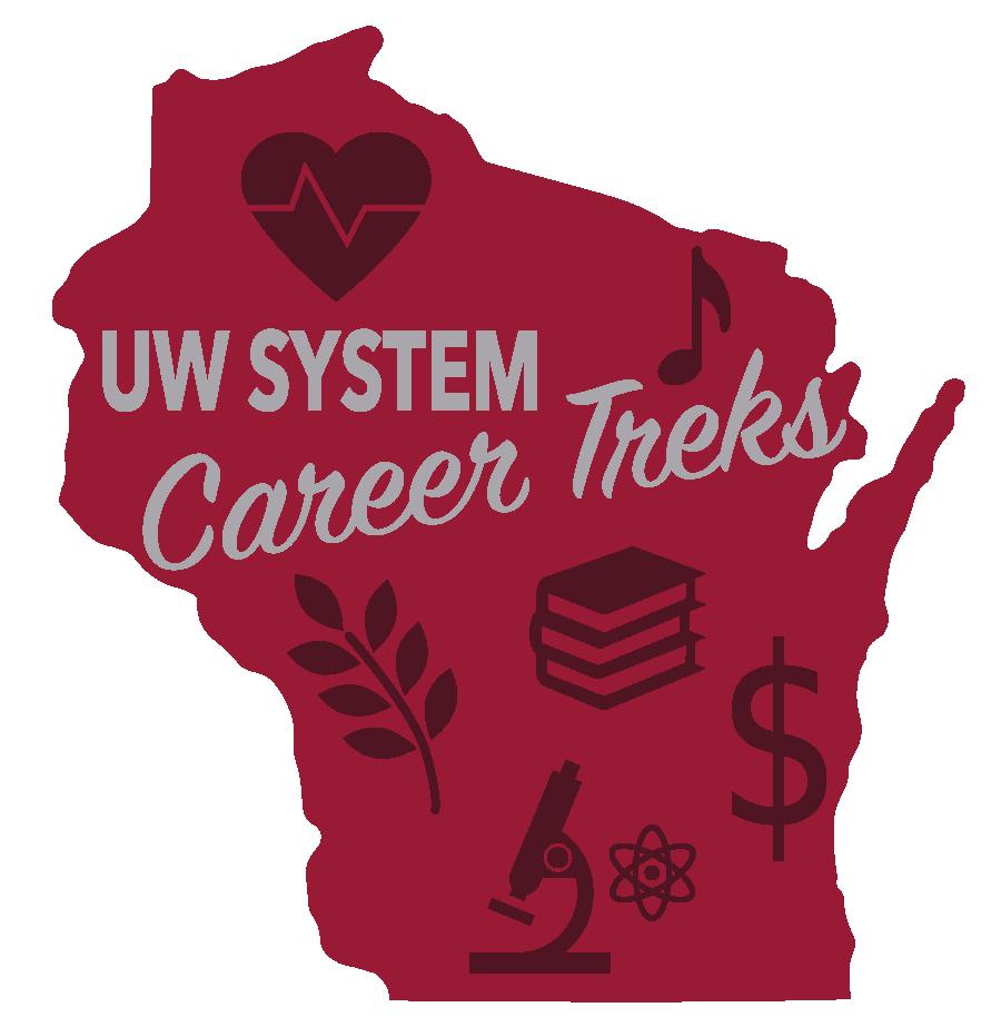 Career Treks Logo