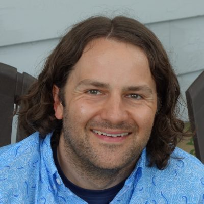 Matt Kohlstedt picture